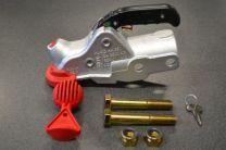 AL-KO koppeling AK351 R60 3500kg met ingebouwd slot