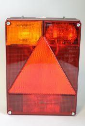Radex 6800 achterlicht links