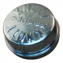 Knott naafdop 52mm waterproof