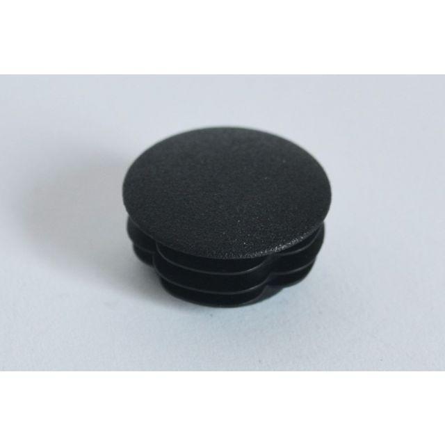 Insteekdop rond 30 mm lensdop