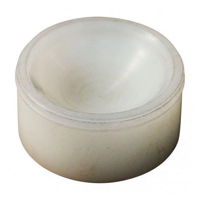 Lagerschaal Ø49mm kipper scharnier
