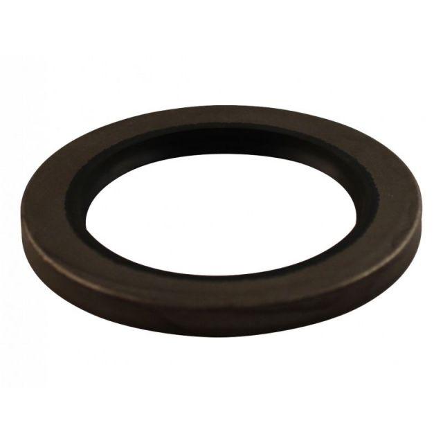 Vetkeering 1-delig 45x85 mm