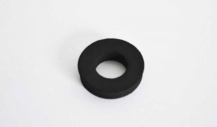 Rubber ring 150V / 200V Demper