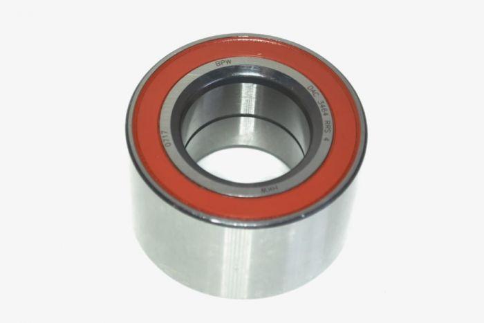 BPW compactlager 64x34x37 mm