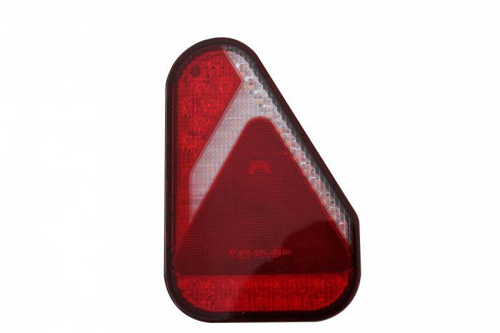 ASPÖCK Earpoint LED rechts