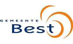 Logo Gemeente Best