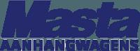 Logo Masta Aanhangwagens