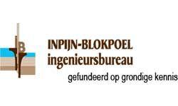 Logo Inpijn Blokpoel