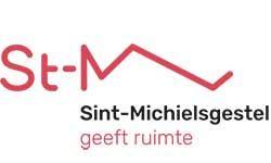 Logo Gemeente Sint-Michielsgestel