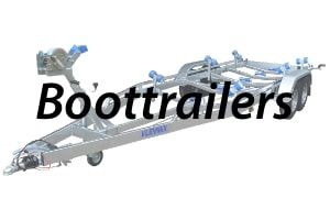 Boottrailers