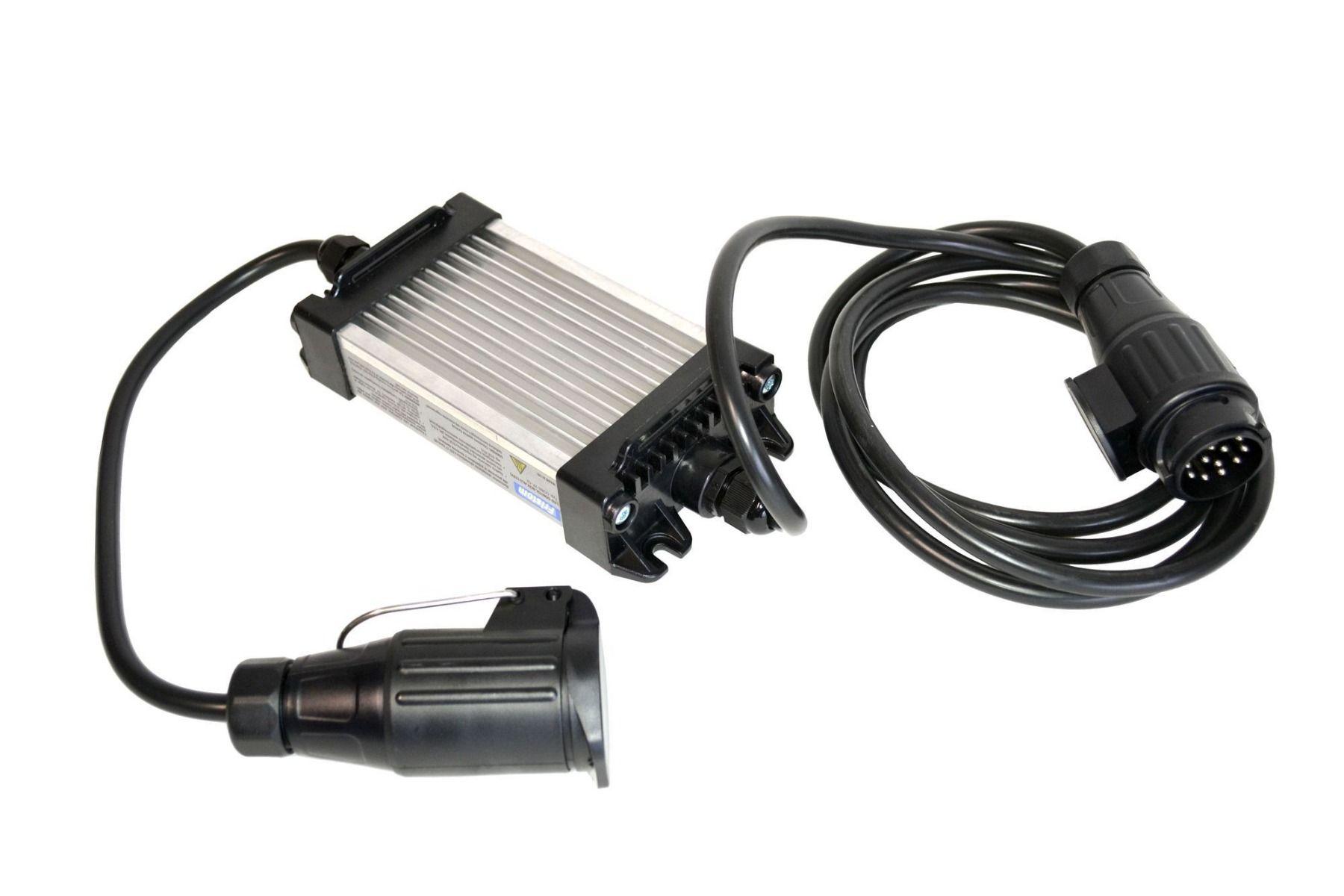 LED convertor
