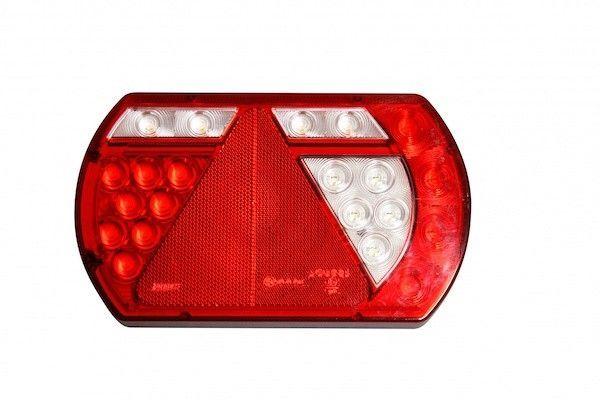 Lucidity LED