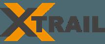 XxTrail Paardentrailers