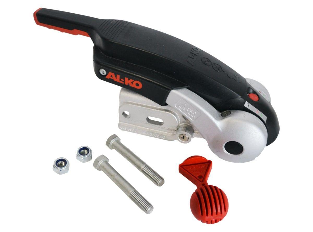 AL-KO AKS3504 stabilisatorkoppeling