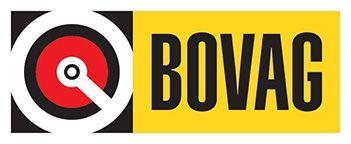 Masta Aanhangwagens is Bovag lid.