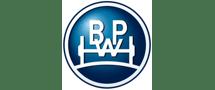 BPW onderdelen