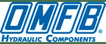OMFB hydrauliek