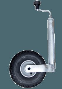 Luchtband Neuswiel